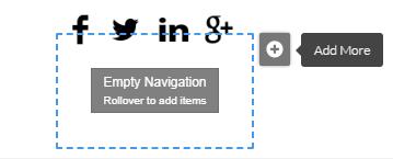 navigationADDMORE.png