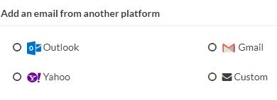 platformemail.PNG
