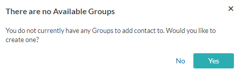 noavailablegroups.PNG