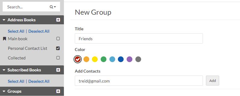 newgroup.PNG
